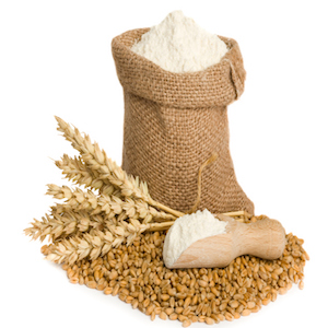 Cereals and Flours