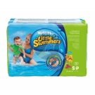 Huggies Little Swimmers Pañales para Nadar Chicos