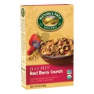 Nature´s Path Cereal Red Berry Crunch Frutos Rojos