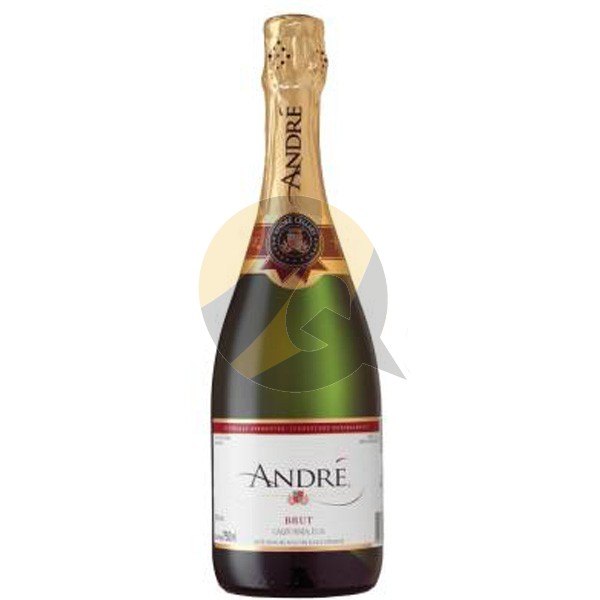 André White Sparkling Wine