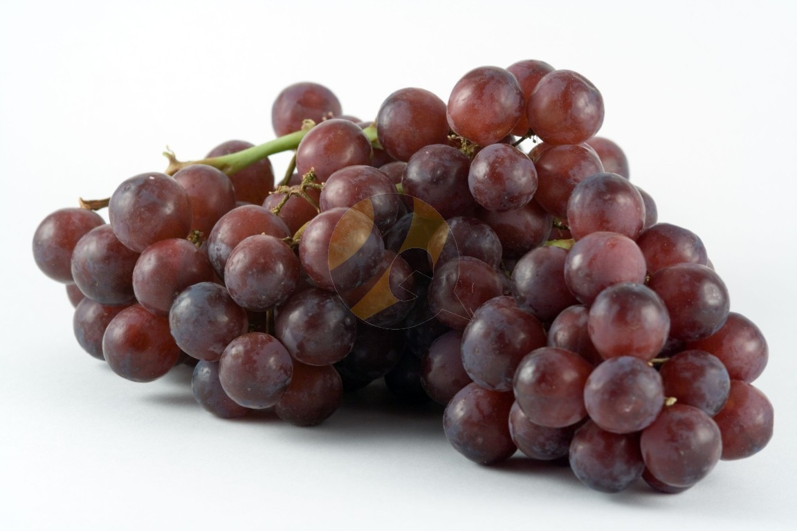 DAC Red Grape Package