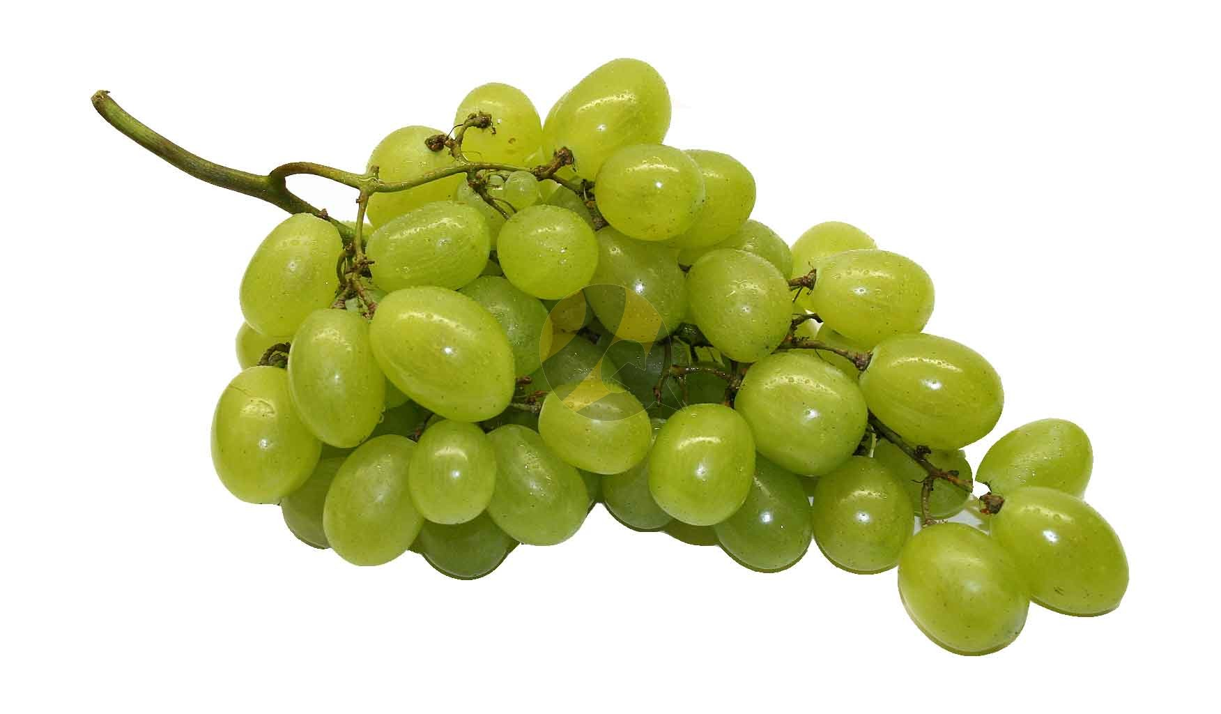DAC White Grape Package