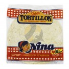 Nina Super Wheat Flour Big Tortilla