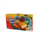 Fisher Boy Fish Fillets