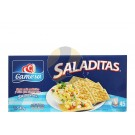 Gamesa Saladitas Crackers
