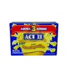 Act II Butter Popcorn 3-Pack