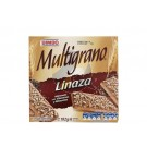 Bimbo Linseed Multigrain Cereal Bar