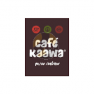 Kaawa Organic Decaffeinated Coffee