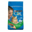 Purina Cat Chow Dry Cat Food Hogareños