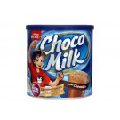 Choco Milk Chocolate Powder