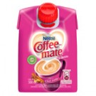 Coffee Mate Liquid Coffee Cream Lactose Free