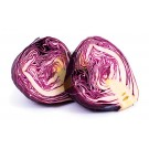 DAC Red Cabbage