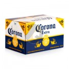 Corona Extra Beer 24-Pack