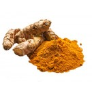 DAC Turmeric Powder in Bulk