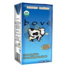 Bove Organic Whole Milk