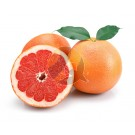 DAC Grapefruit