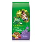 Purina Dog Chow Puppy Dry Dog Food Small Breeds