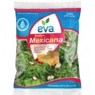 Eva Mexican Salad Bag