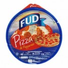 FUD Pepperoni Pizza