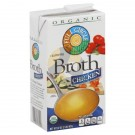 Full Circle Organic Chicken Broth
