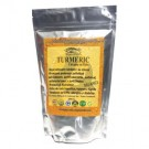Genesis Superfoods Organic Turmeric Powder