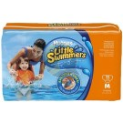 Huggies Little Swimmers Diapers Medium