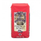 Kirkland Signature French Roast Coffee Beans