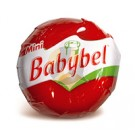 Babybel Original Mini Cheese
