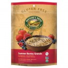 Nature´s Path Organic Summer Berries Granola Gluten Free