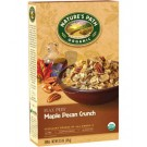 Nature´s Path Maple Pecan Crunch