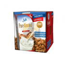Silk Almond Original Almond Milk 6-Pack