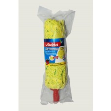 Vileda Soft Mop Replacement