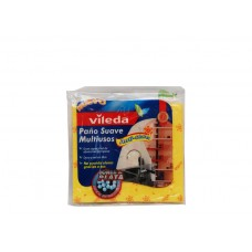 Vileda Multi-puspose Soft Cloth