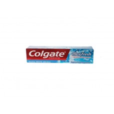 Colgate Max Fresh Toothpaste with Refreshing Crystals