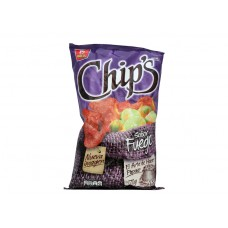 Barcel Fire Chips