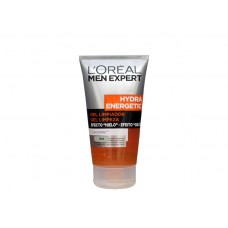 L'Oreal Men Expert Cleanser Hydra Energetic