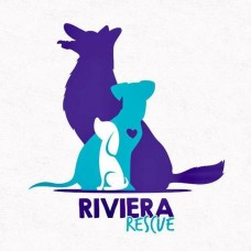 Donation Riviera Rescue