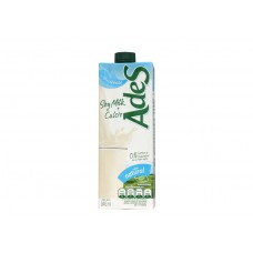 Ades Soy Milk Natural Flavor