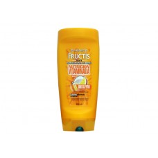 Garnier Fructis Vitamin Nutrition Conditioner