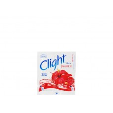 Clight Jamaica Light Drink Mix