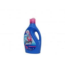 Downy Fabric Softener Free Rinse Floral Aroma