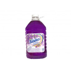 Fabuloso All Purpose Cleaner Lavender Aroma