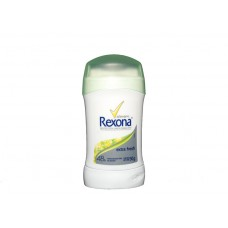 Rexona Extra Fresh Antiperspirant Stick
