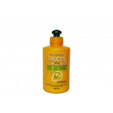 Garnier Fructis Oil Repair Detangling Cream