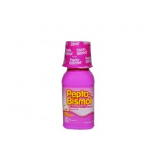 Pepto Bismol Oral Suspension