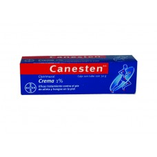 Canesten Antifungal Cream