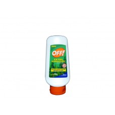 OFF Insect Repellent Extra Length Cream