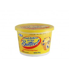 I Can't Believe It's Not Butter Margarine