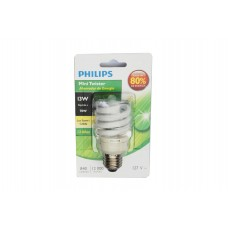 Philips Mini Lightbulb Saver Soft/Warm Light