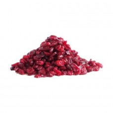 DAC Dried Cranberries in Bulk